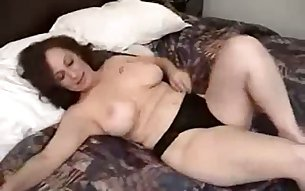 mature blowjobs cumshots cb 534. Part 2