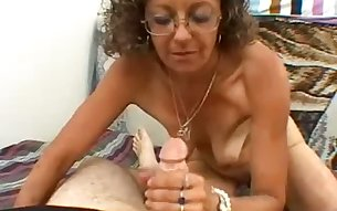 mature blowjobs cumshots cb 565. Part 2