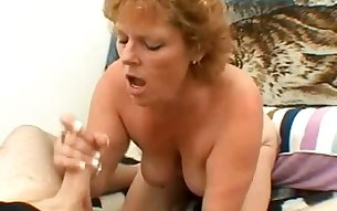 mature blowjobs cumshots cb 566. Part 2